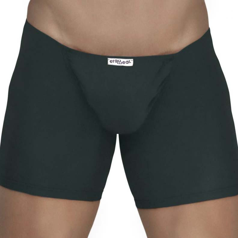 Boxer long ErgoWear FEEL EW0921