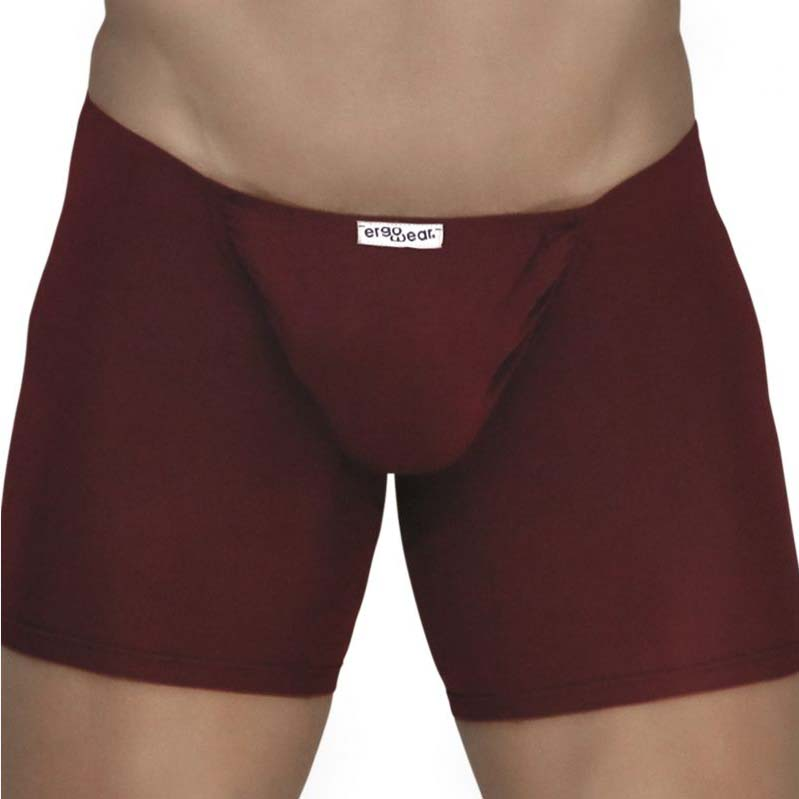 Boxer long ErgoWear FEEL EW0925