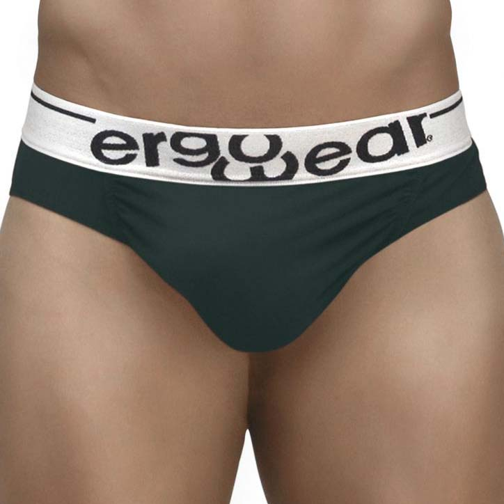 Brief ErgoWear FEEL EW0926