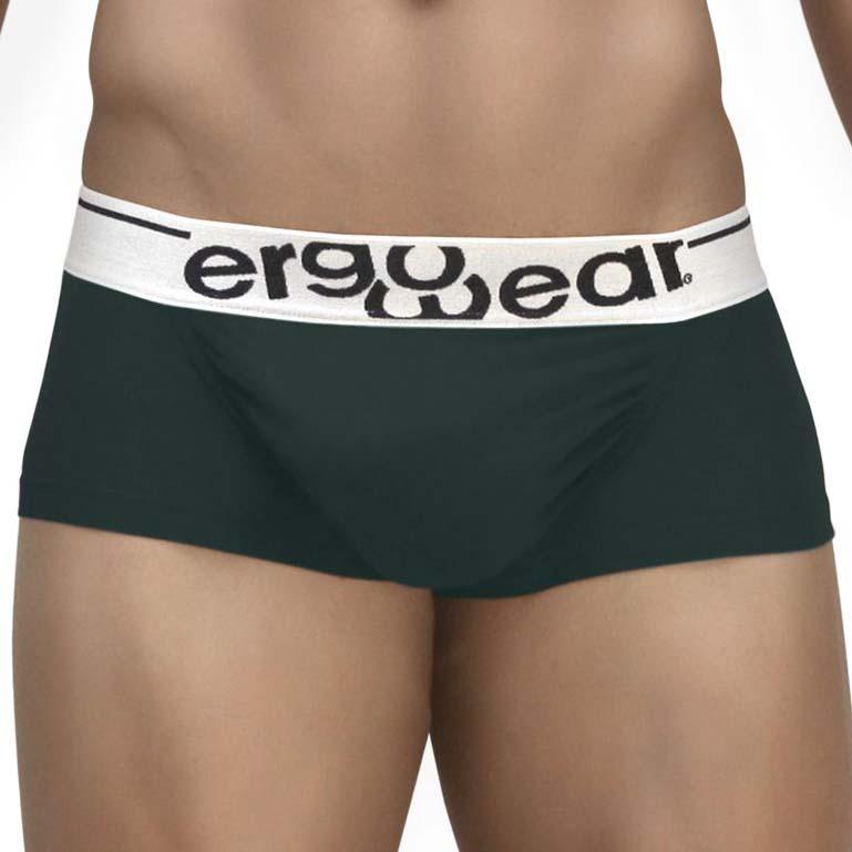 Boxer ErgoWear FEEL EW0927