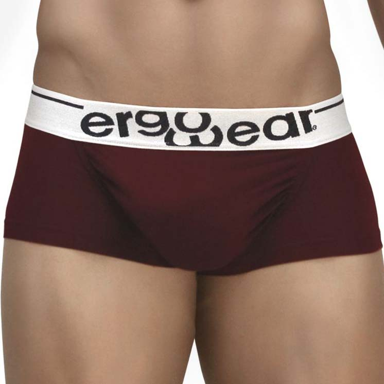 Boxer ErgoWear FEEL EW0933