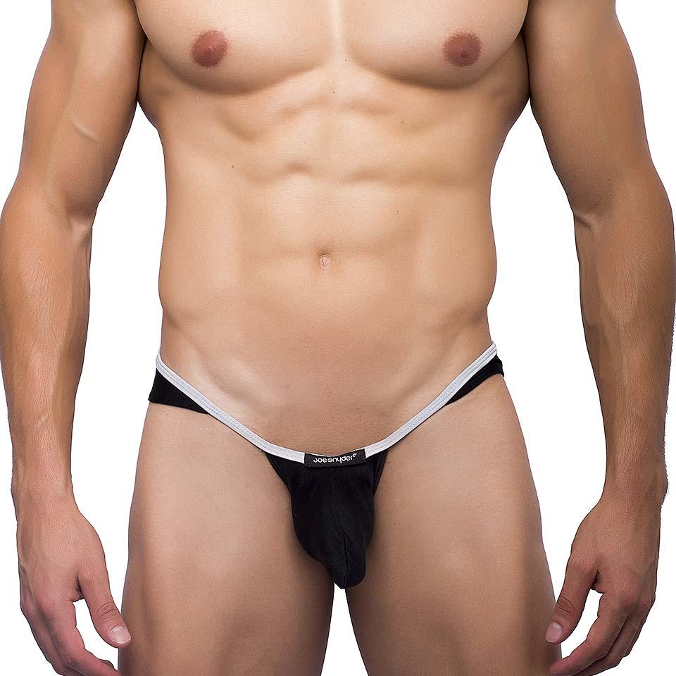 Bikini Joe Snyder SK04