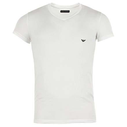 T-Shirt Emporio Armani 7110810 CC729