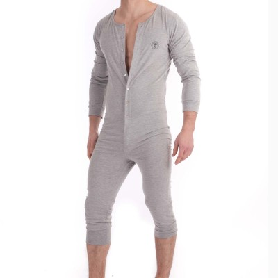 Body L'Homme Invisible HW138LOU