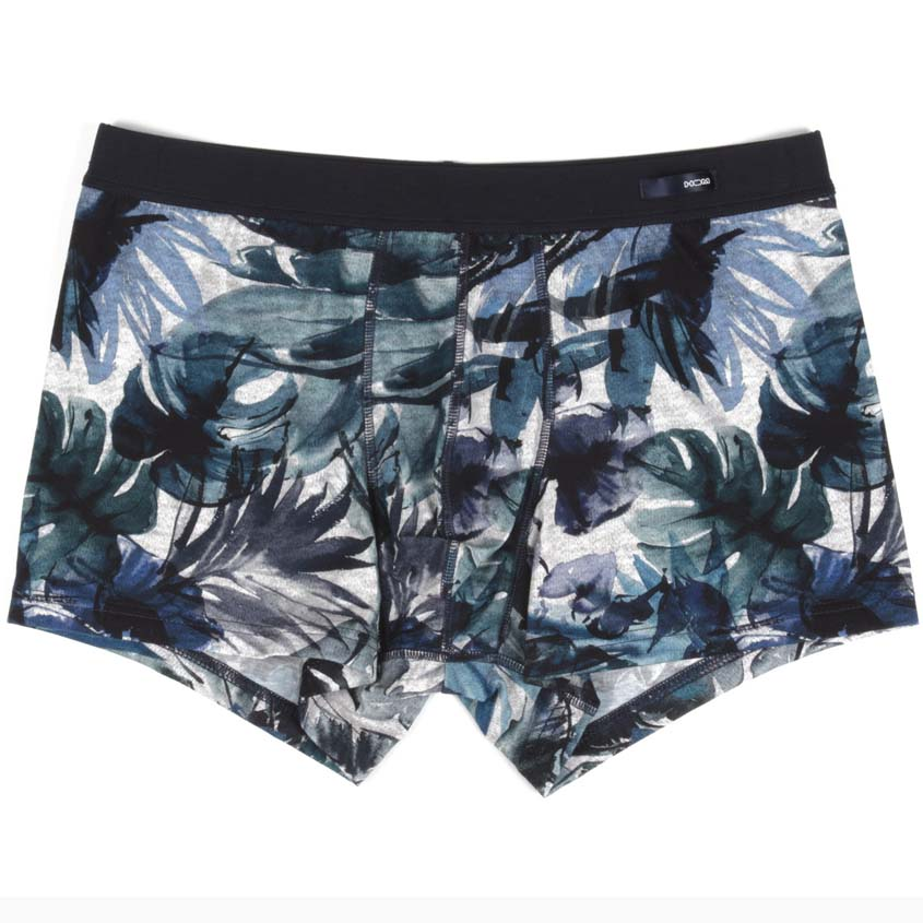 Boxer HOM Jungle 400747