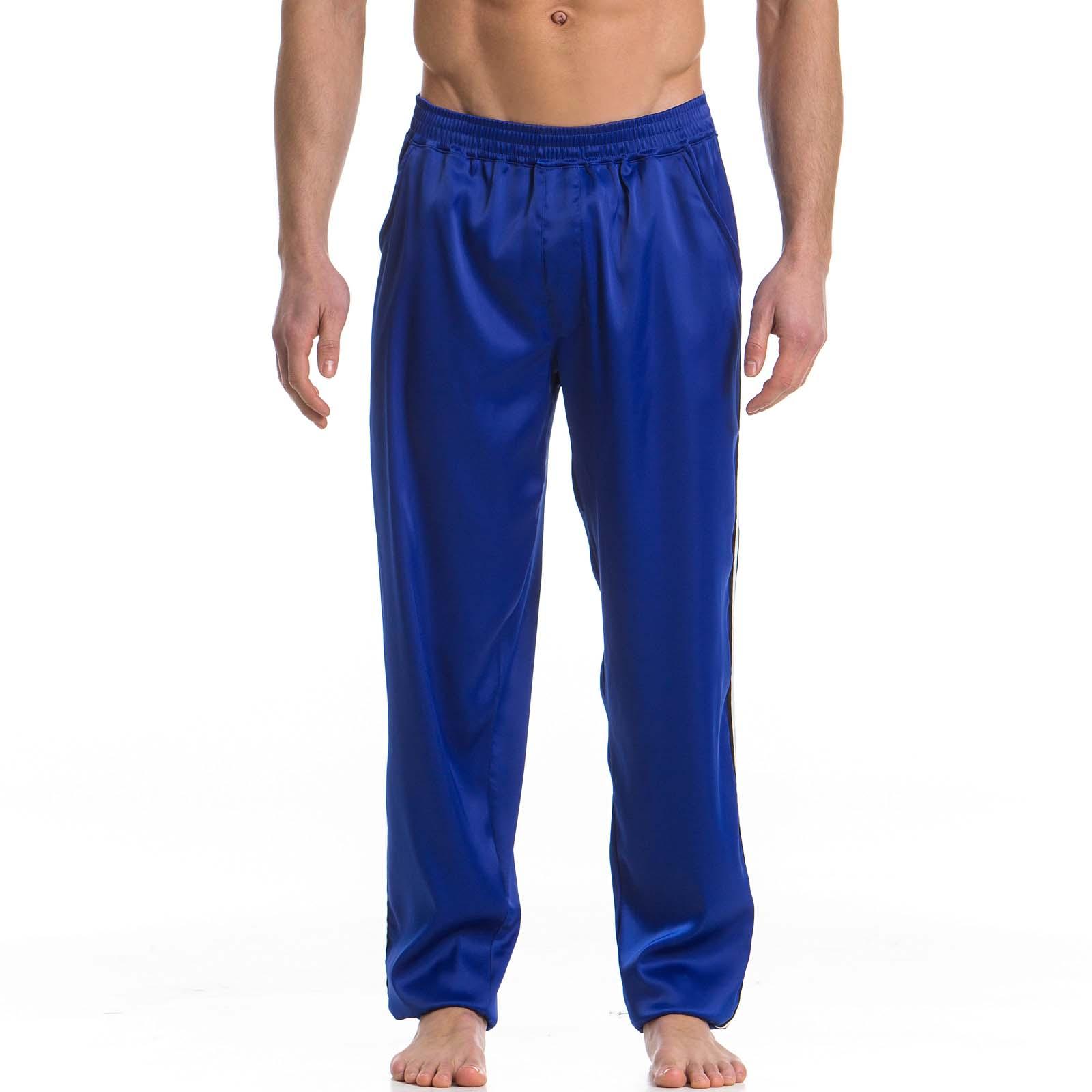 Pantalon Modus Vivendi Hip-Hop 90s 13761