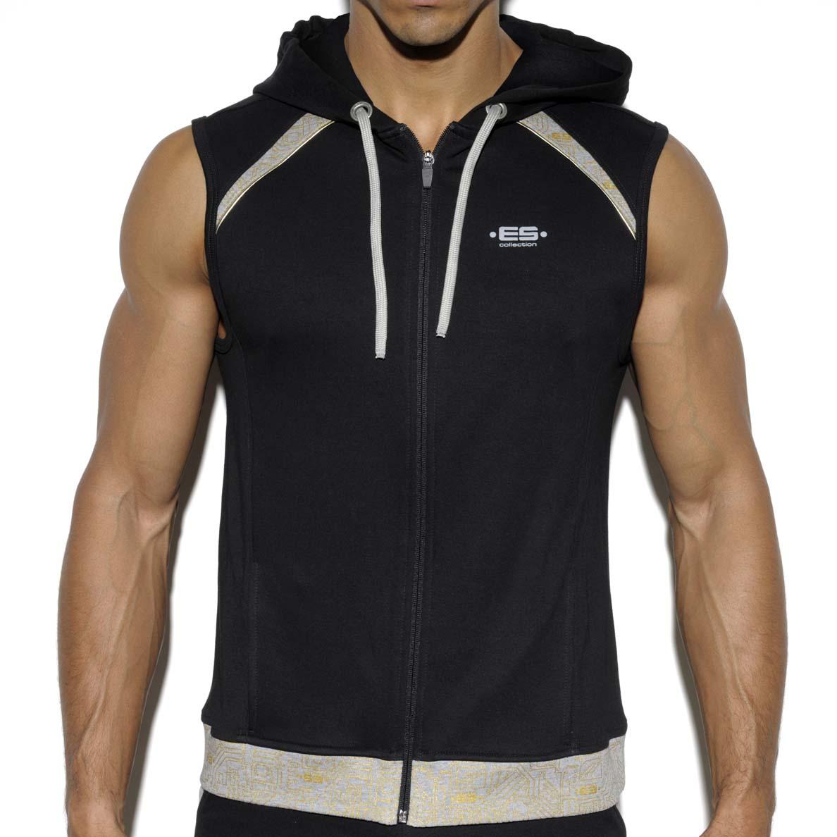 Jacket ES Collection Electric SP150