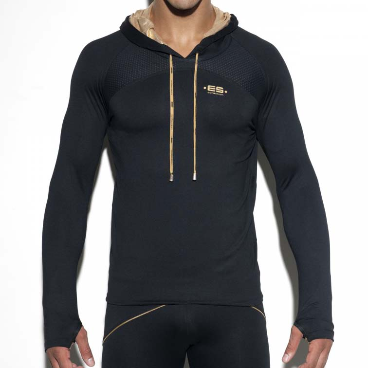 Sweat ES Collection Tech Metallic SP152