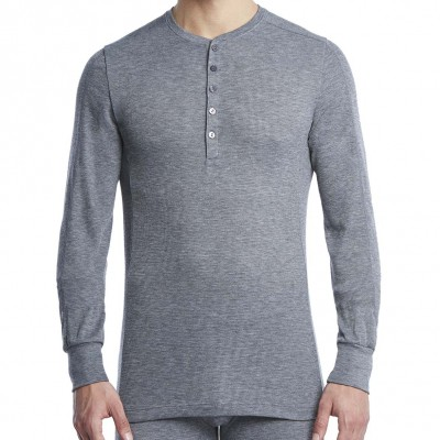 T-Shirt 2(x)ist 046125