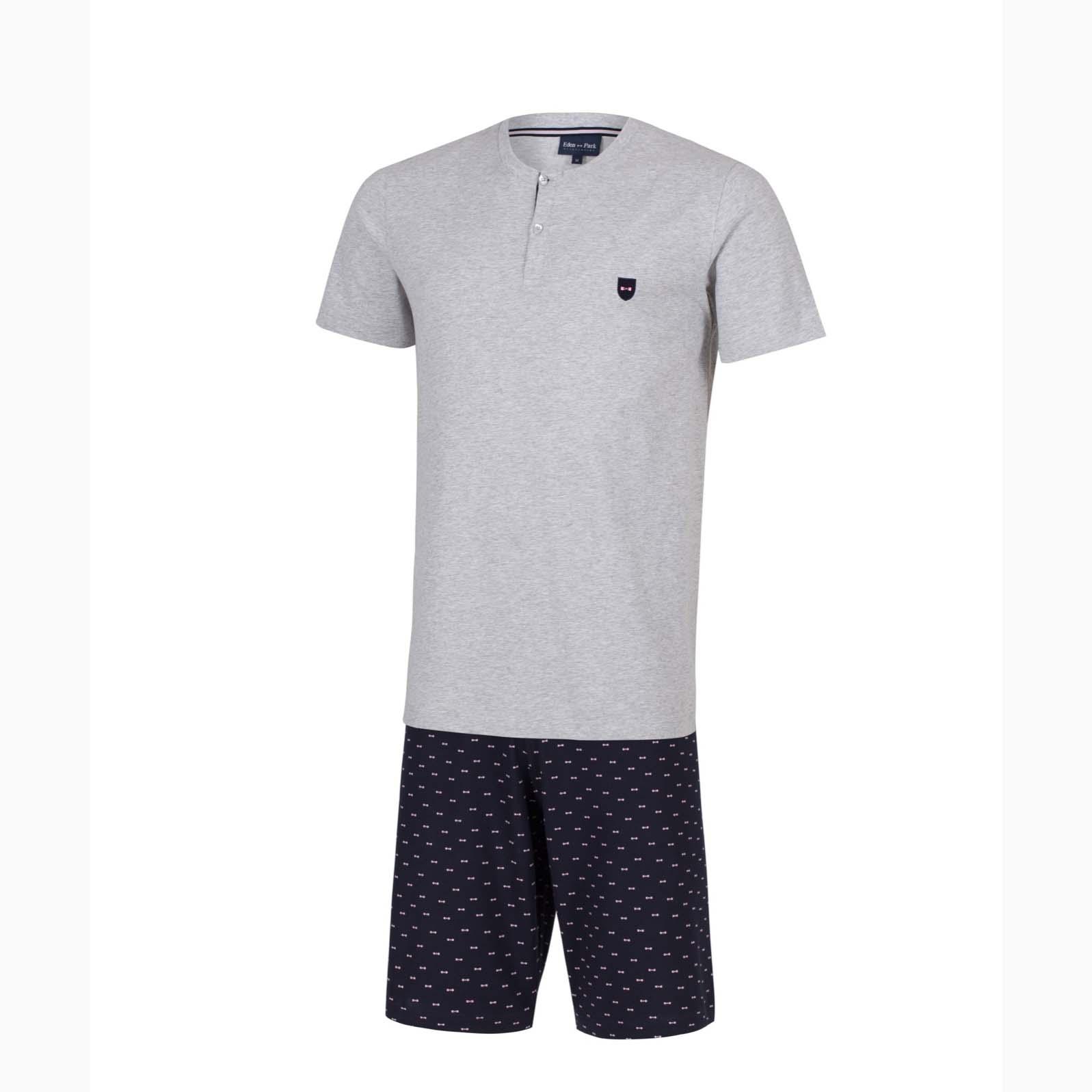 Pyjama Eden Park E523E76