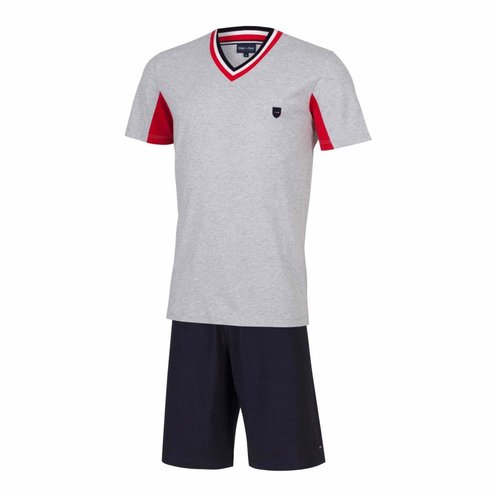 Pyjama Eden Park E524E99