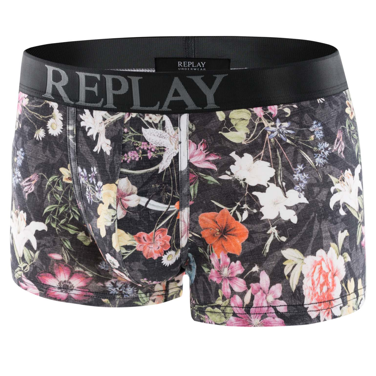Boxer Replay M202215