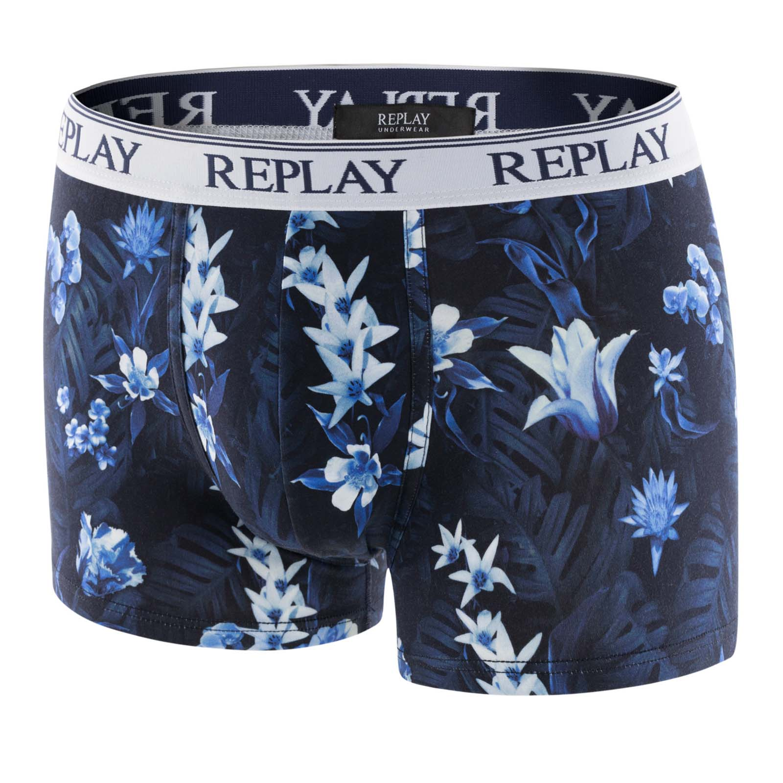 Boxer Replay M202220