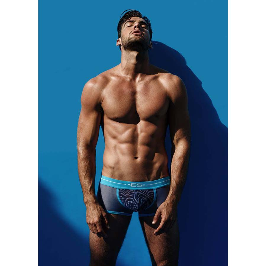 Boxer Es Collection Water UN237