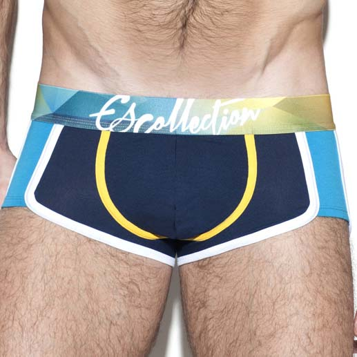 Boxer Es Collection Prismas UN254