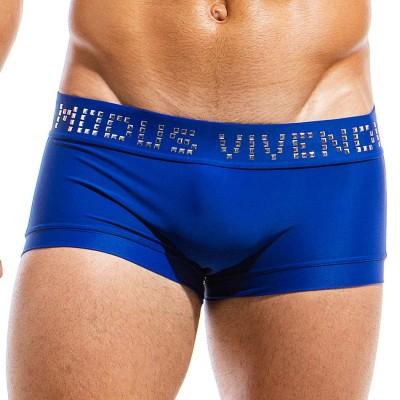 Boxer de bain Modus Vivendi Brand BS1821