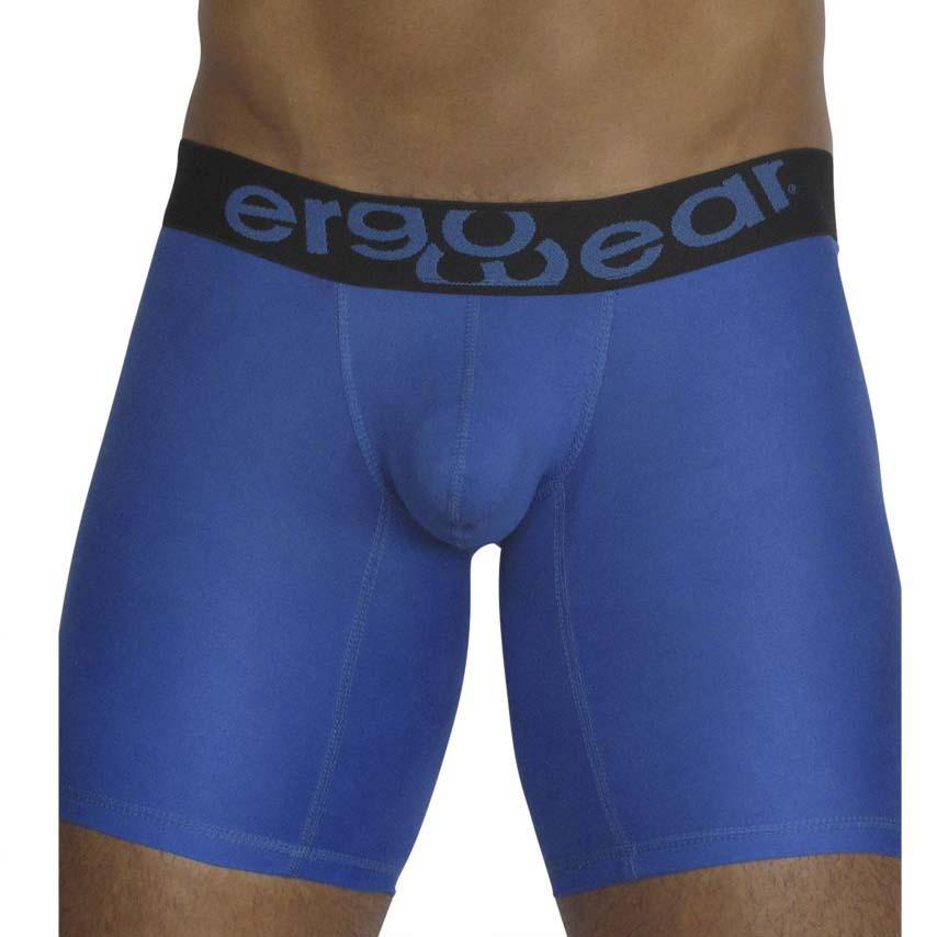 Boxer long ErgoWear EW0683
