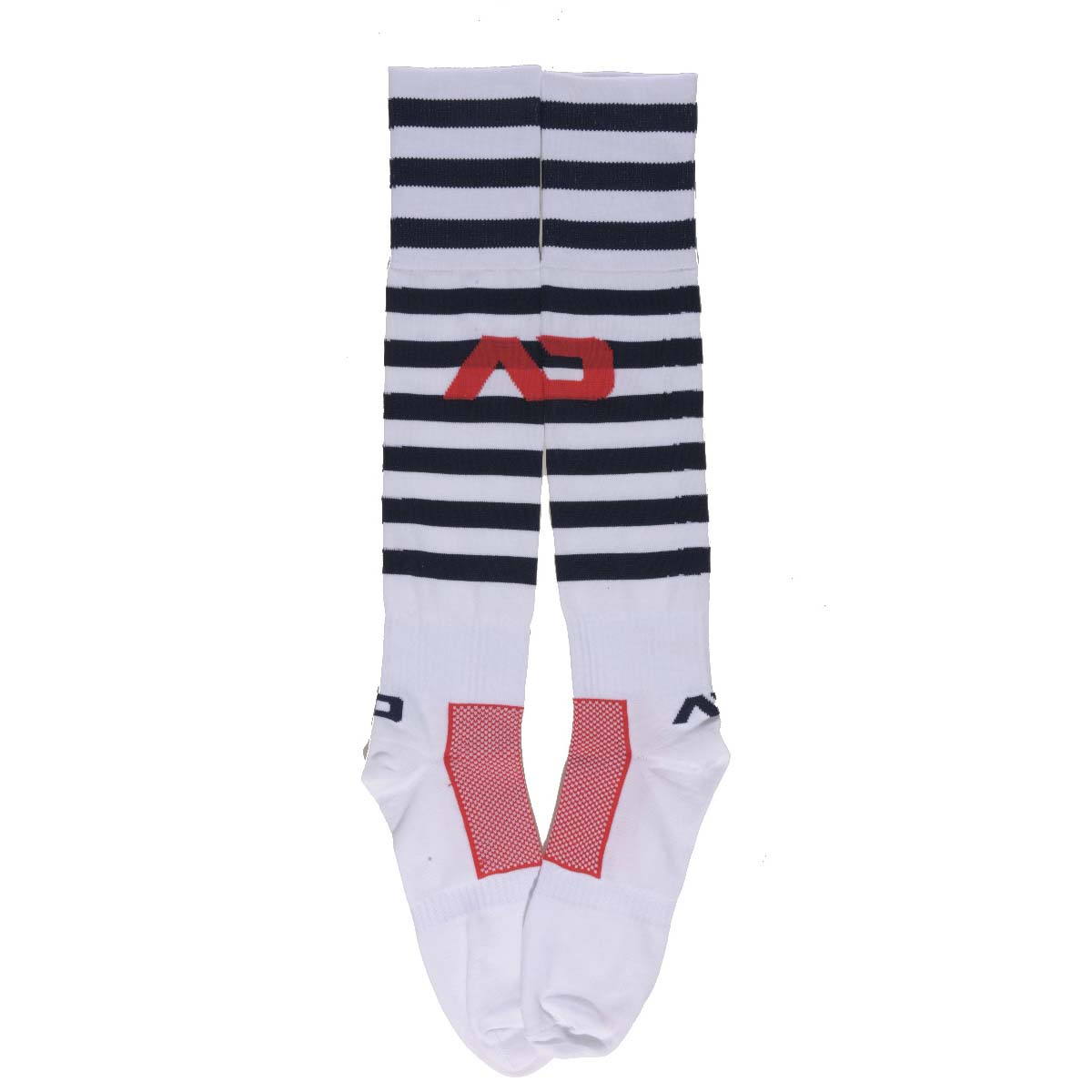 Chaussettes Addicted AD380