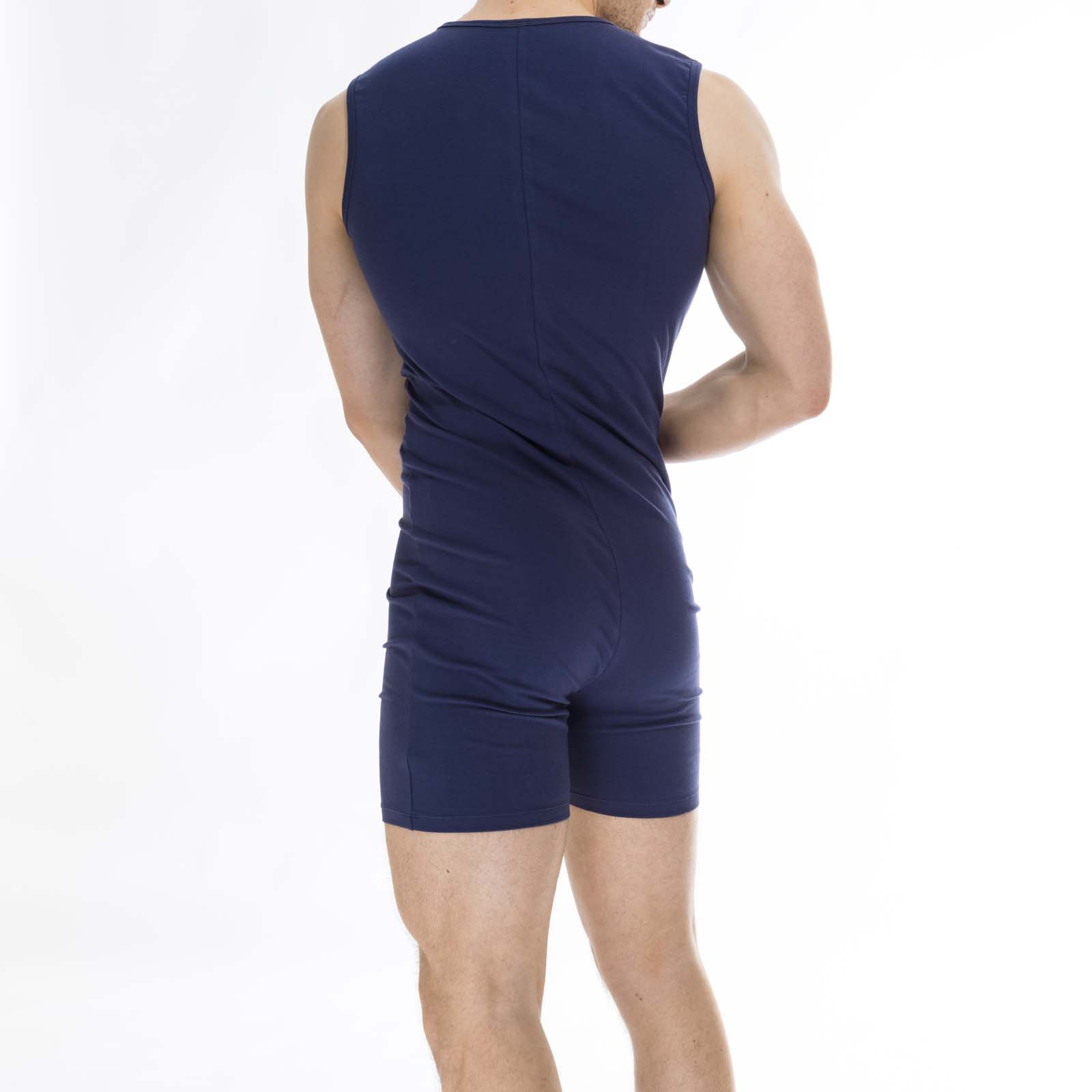 Body L Homme Invisible HW137HYP ed5c253c522