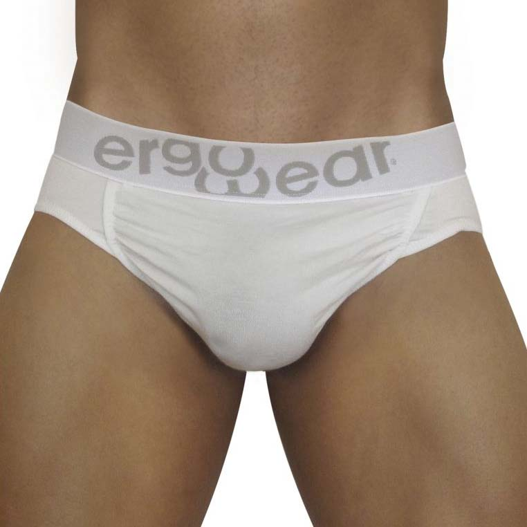 Brief ErgoWear EW0710