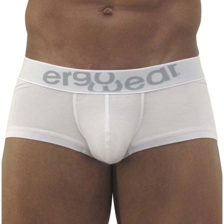 Boxer ErgoWear EW0715