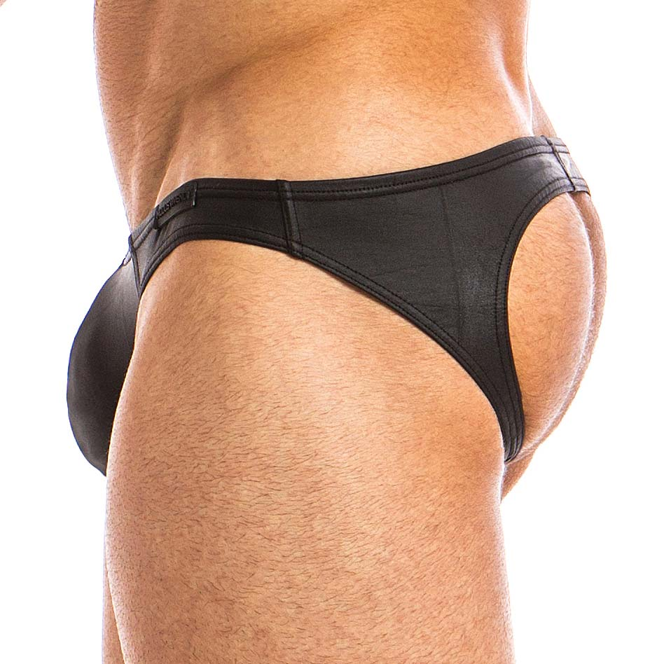Jock Strap Modus Vivendi High Tech 14811