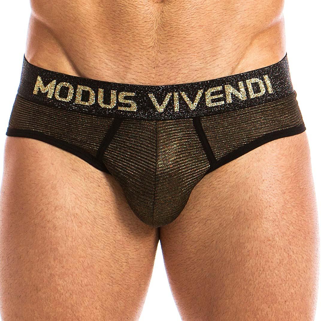 Slip Modus Vivendi Festive 20813