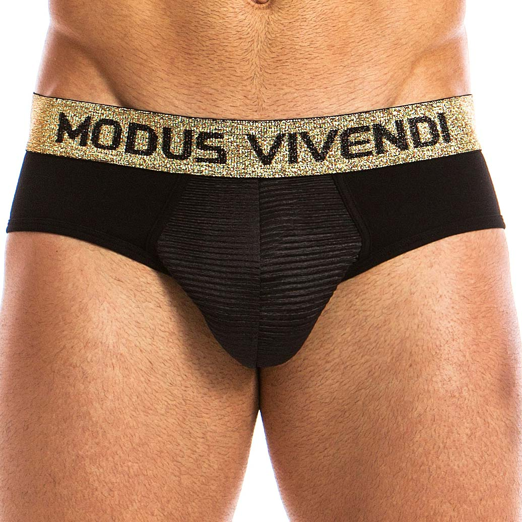 Slip Modus Vivendi Festive 20814