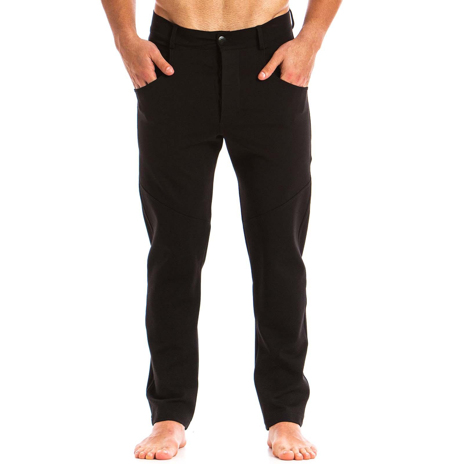 Pantalon Modus Vivendi Jock Line 17863