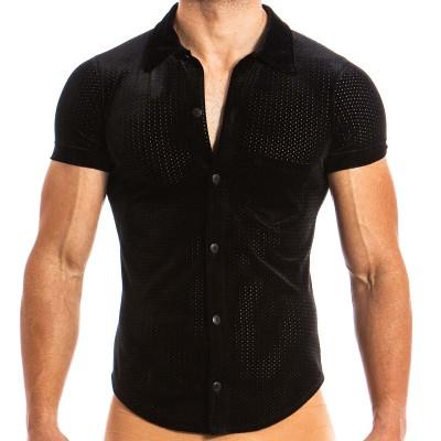 Shirt Modus Vivendi Jock Line 17841