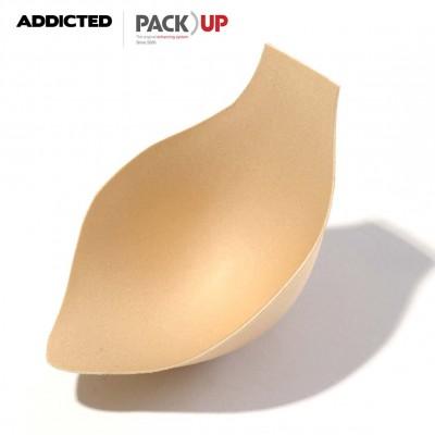 Pack Up Addicted AC004