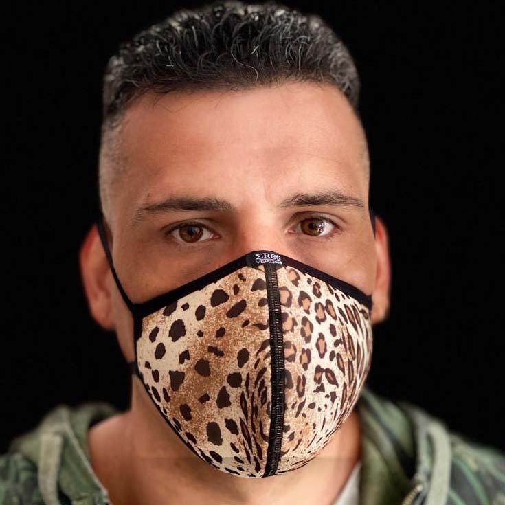 Masque Eros Veneziani 6MK
