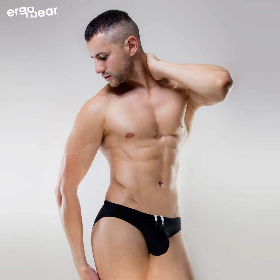 Swim Brief ErgoWear EW0944