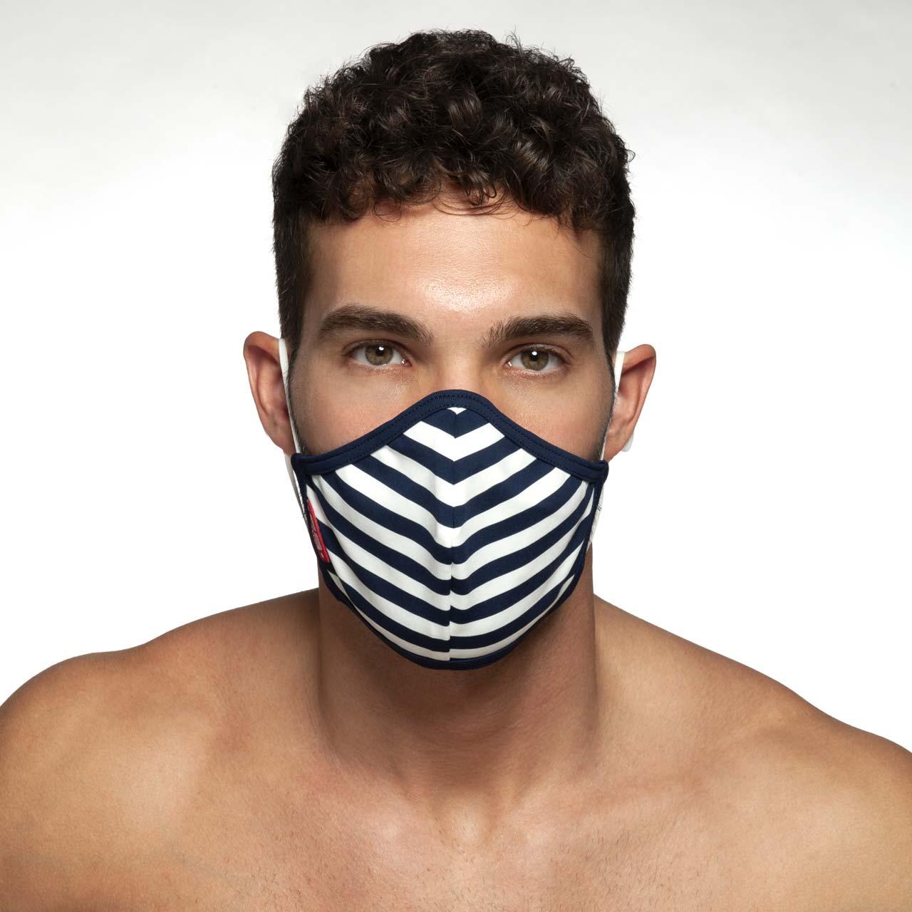 Masque ES Collection AC103