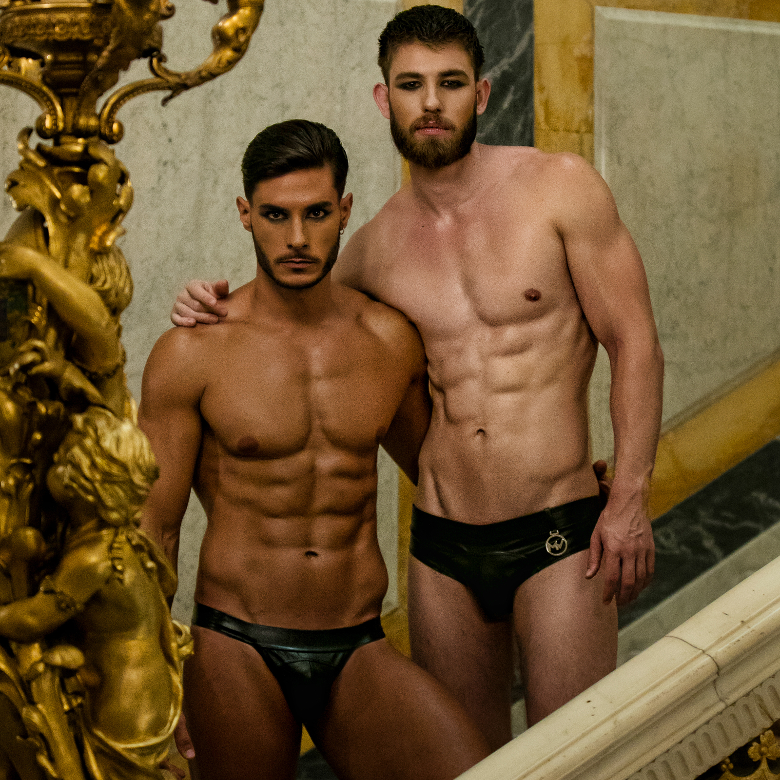 Brief Modus Vivendi  20515