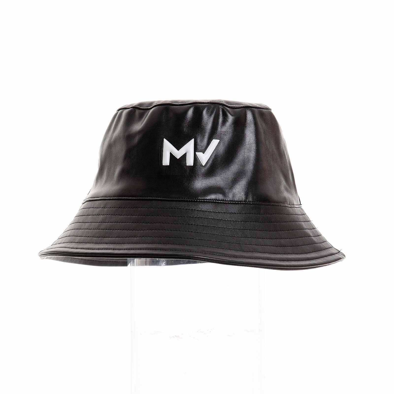 Bucket Hat Modus Vivendi 20591