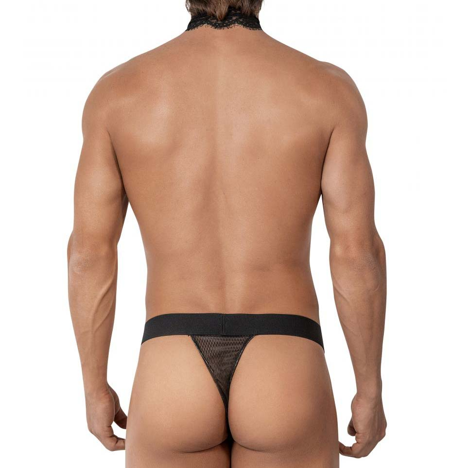 Thong Roger Smuth RS026