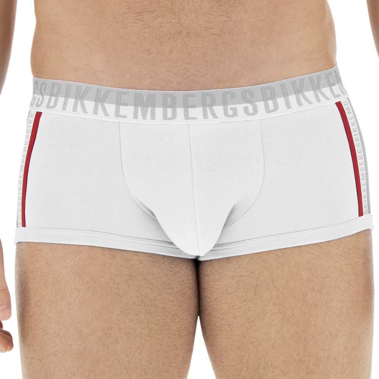 Boxer Bikkembergs VBKT04982