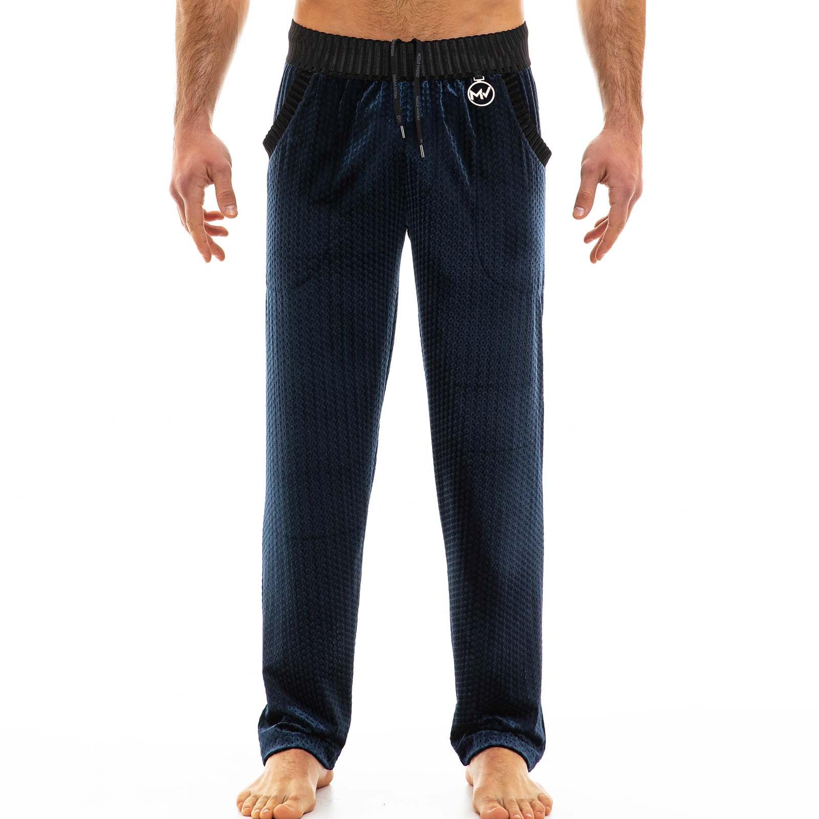 Pants Modus Vivendi Tiffany's Velvet 12061