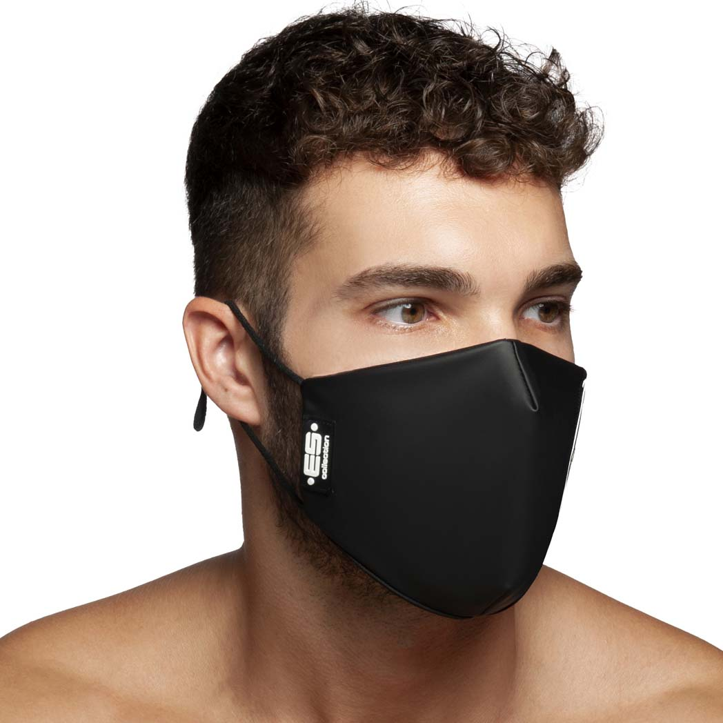 Masque ES Collection AC119