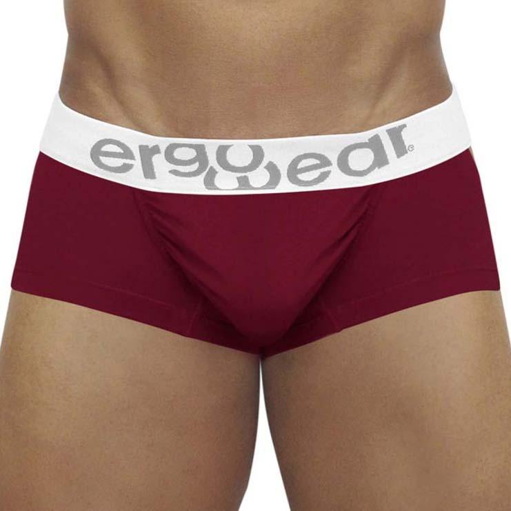 Trunk ErgoWear FEEL Modal EW1026