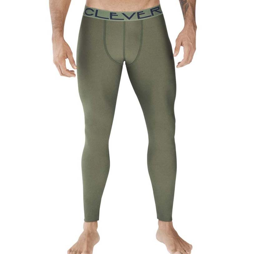 Legging Clever Ideal Athletic  0372