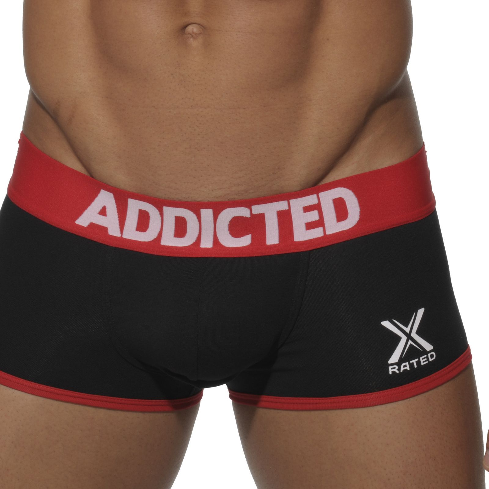 Boxer Addicted AD194