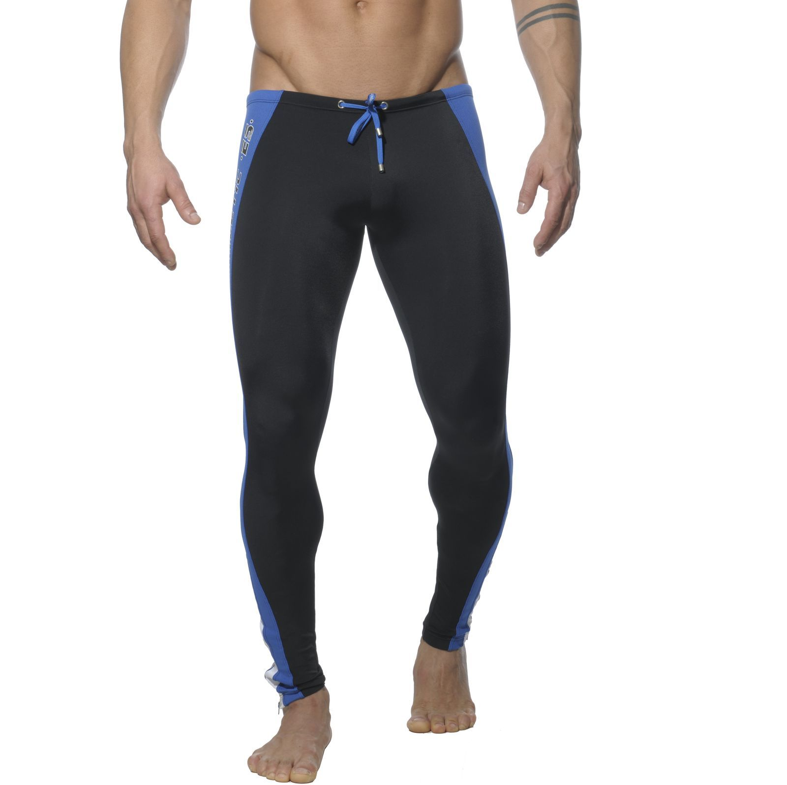Pantalon ES Collection SP043