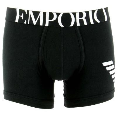 Boxer Brief Emporio Armani 111998C725
