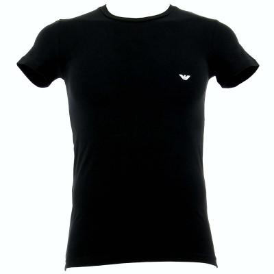 T-Shirt Emporio Armani 110035 C518