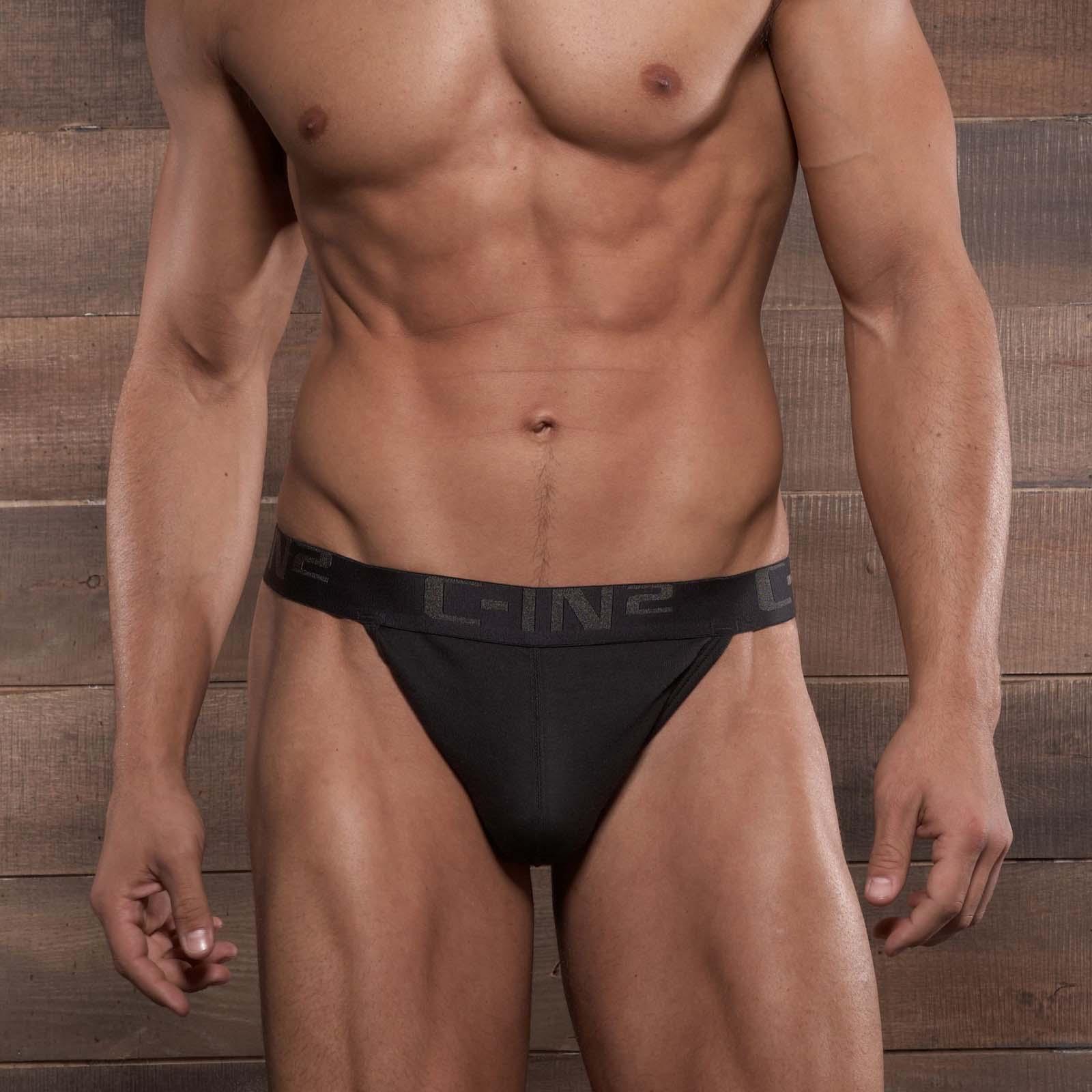 6b375d98a0c0 CIN2 - lingerie, underwear man | Men Attitude