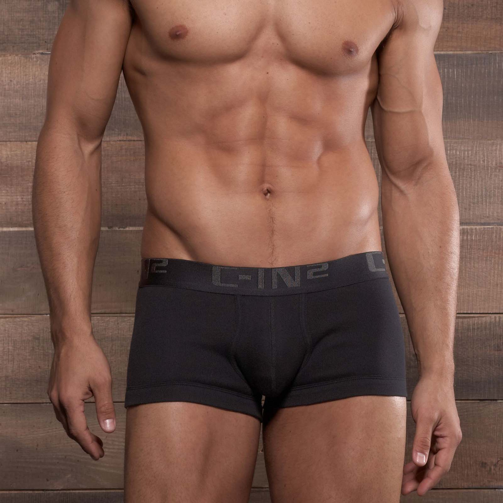Boxer Brief CIN2 4023