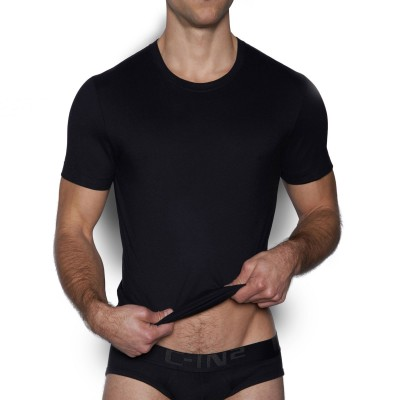 T-Shirt CIN2 4105