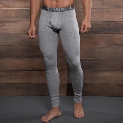 Pantalon CIN2 4038